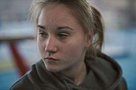 21-V : Olga (11/11/21 à 11h)