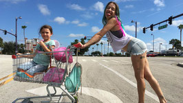 2- The Florida Project