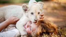 19-L Mia et le Lion blanc 18/11 11h00