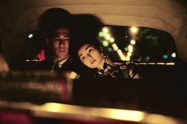 20-4 : In the Mood for love  (08/11 18h et 09/11 13h30)