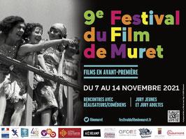 21-ZJ : Film surprise choisi par le Jury Jeunes