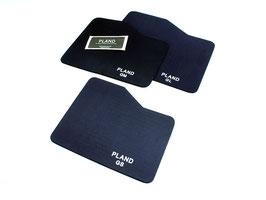 Pland gaming pad (G)