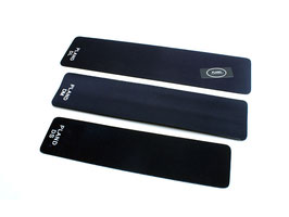 Pland working pad (D)