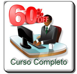 00 Completo 60 % off