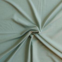 Jersey modal Vert sauge