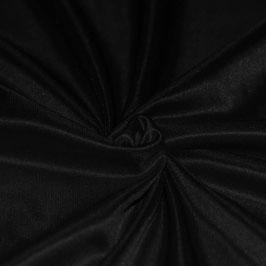 Doublure stretch - couleur noir