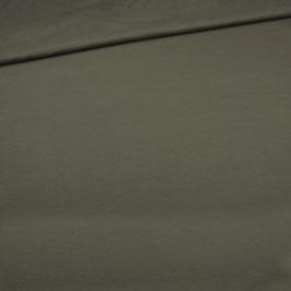 Jersey milano (punta) - couleur kaki