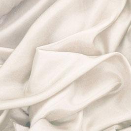 Doublure - couleur crème