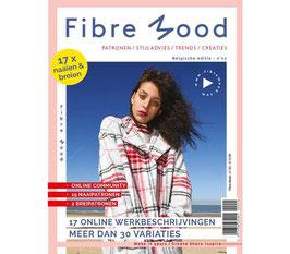 Fibre Mood n° 2/2018