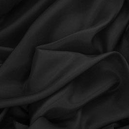 Doublure pour manteau - couleur noir