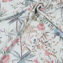 Jersey Ella - Coupon de 30 cm