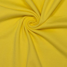 Heavy Jogging Light Yellow