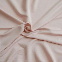 Jersey modal - Rose