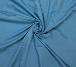 Coton Adriatic Blue