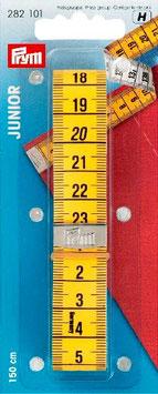 Centimètre 150 cm
