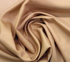 Doublure Venezia - couleur sable