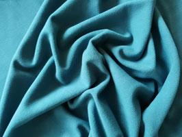 Jersey Tout doux Bleu océan