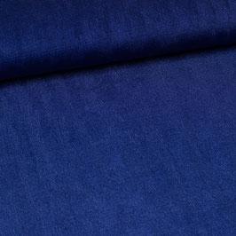 Jersey Juliette - Bleu