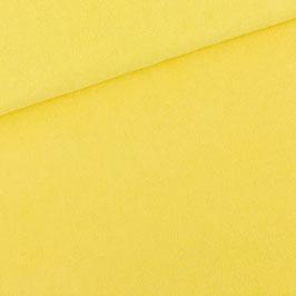 Tissu éponge Goldfinch Yellow