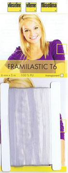 Framilastic