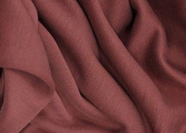 Jersey modal - Terracotta
