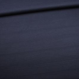 Jersey milano (punta) - couleur bleu marine
