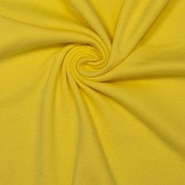 Heavy Jogging Light Yellow - Coupon 60 cm