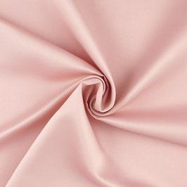 Doublure Venezia - couleur rose
