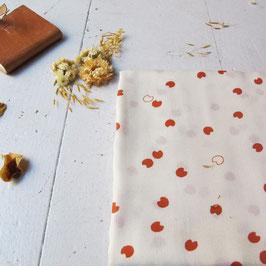 Cosmic Chesnut Atelier Brunette