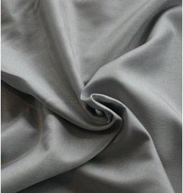 Doublure Venezia - couleur gris clair