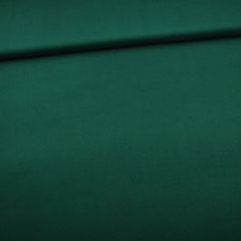 Viscose structurée Vert sapin