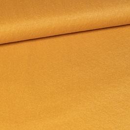 Jersey jaune soleil