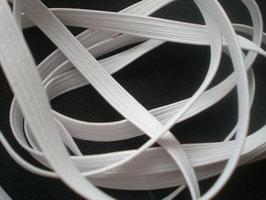 Elastique souple 10 mm