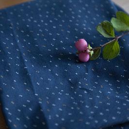 Sparkle Midnight Blue Atelier Brunette