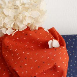 Sparkle Tangerine Atelier Brunette