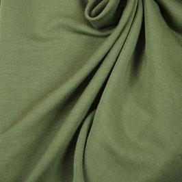 Jersey modal - Vert prairie