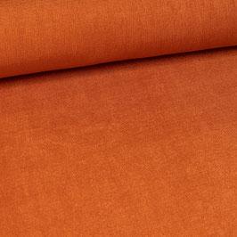 Jersey Juliette - Orange