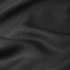 Crêpe Black Atelier Brunette