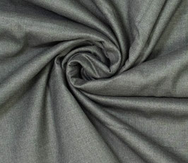 Twill Bambou Old Green