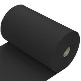 Bord-côte - couleur noir
