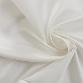Doublure Venezia - couleur ivoire