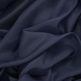 Doublure - couleur bleu marine