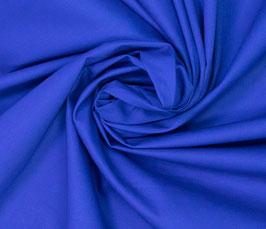 Coton Cobalt Blue