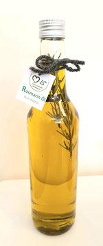 Rosmarin-Öl