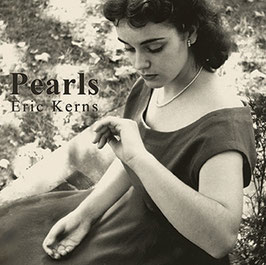 PEARLS - Eric Kerns
