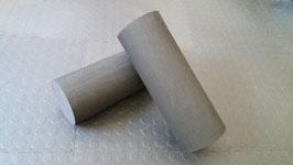 40 cm Sportsman Foam Roller