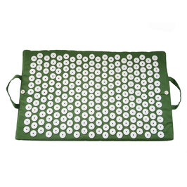 Acupressure Energy Mat