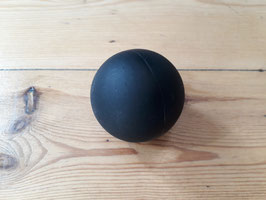 Soft Tissue (Massage) Ball