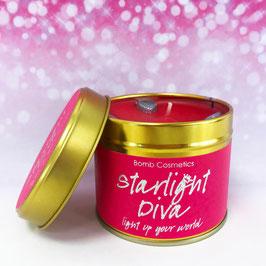 Starlight Diva