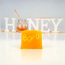 Honey Bee good